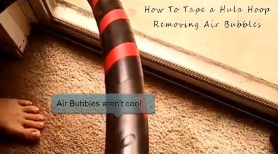 Hoop Tape